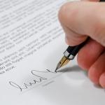 Traduceri autorizate documente oficiale