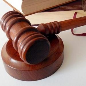 AB Traduceri juridice