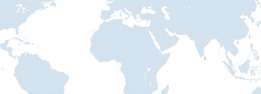 Ziua Internationala a traducatorilor