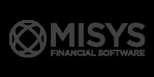 Misys Logo