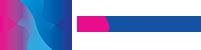 AB Traduceri Logo