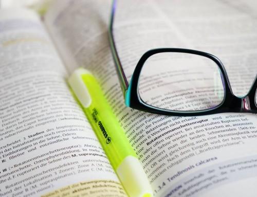 [Ghid] Editarea si Verificarea Traducerii